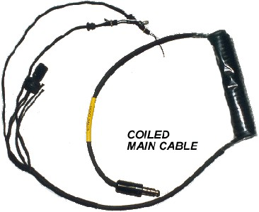 Alpha Eagle Main  m Cord No Volume Control p 940 besides  on gallet helmet