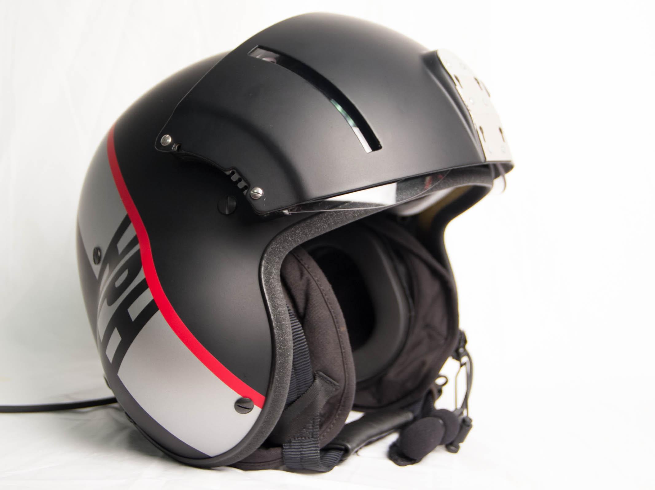 Lightweight Motorcycle Helmet >> Evo Kevlar Helicopter Helmets For Sale Online Evo Hph For Sale