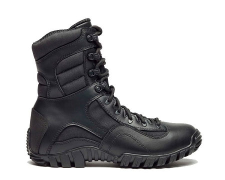 Belleville KHYBER TR960 Hot weather lightweight tactical boot (P/N: TR960)