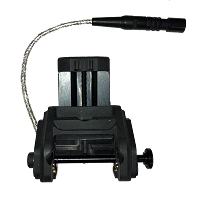Rugged Anvis NVG Mount (RAM)