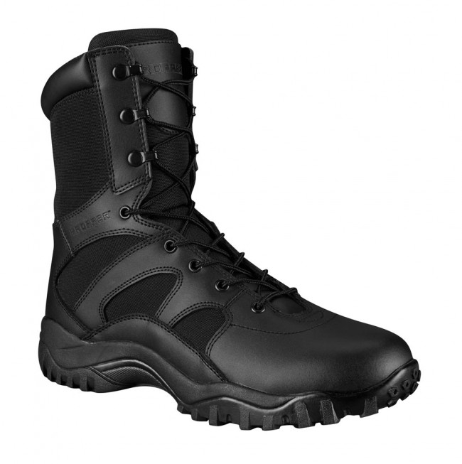 Propper Tactical Duty Boot 8