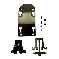 NVG Quick Release Assembly