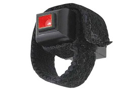Finger Light FL-6 RED  (Not approved for NVG Operations)