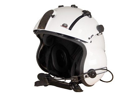 Helmet Repair Work Sheet - SPH / HPH
