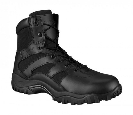Propper Tactical Duty Boot 6